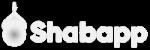 Shabapp